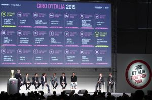 b_300_220_15593462_0___images_stories_AltriSport_giro_2015.jpg