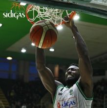 Patrich Young (fonte Scandone basket)