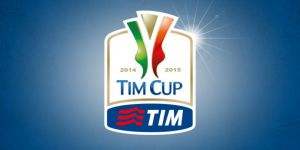 b_300_220_15593462_0___images_stories_Calcio2_tim_cup_14-15.jpg