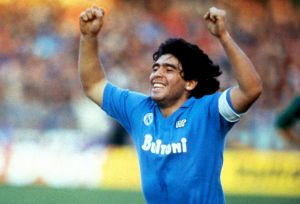 b_300_220_15593462_0___images_stories_Calcio8_maradona.jpg