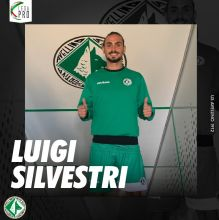 b_300_220_15593462_0___images_stories_Calcio8_silvestri_luigi.jpg