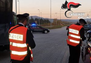 b_300_220_15593462_0___images_stories_Carabinieri10_controlli.jpg
