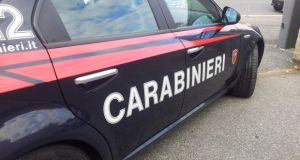b_300_220_15593462_0___images_stories_Carabinieri2_carabinieri.jpg