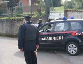 b_300_220_15593462_0___images_stories_Carabinieri3_cc_aiello_del_sabato.jpg