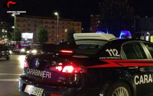 b_300_220_15593462_0___images_stories_Carabinieri4_av_compagnia.jpg