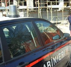 b_300_220_15593462_0___images_stories_Carabinieri4_cantier_mont.jpg