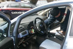 b_300_220_15593462_0___images_stories_Carabinieri4_conz_auto.jpg