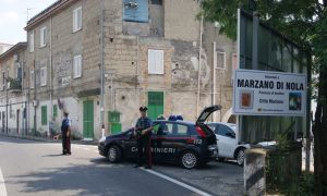 b_300_220_15593462_0___images_stories_Carabinieri4_marzano.jpg