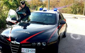 b_300_220_15593462_0___images_stories_Carabinieri4_quind_taur.jpg