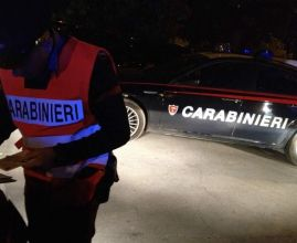 b_300_220_15593462_0___images_stories_Carabinieri5_control_mirab.jpg