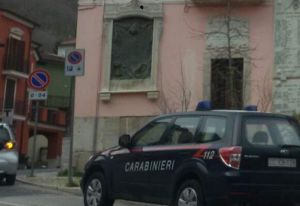 b_300_220_15593462_0___images_stories_Carabinieri5_monteforte.jpg