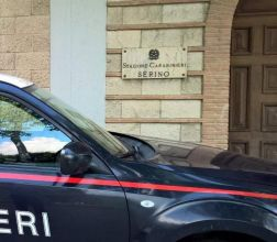 b_300_220_15593462_0___images_stories_Carabinieri5_seri_no.jpg