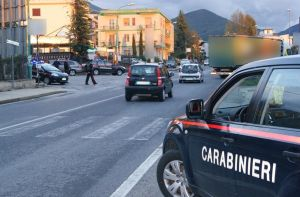b_300_220_15593462_0___images_stories_Carabinieri6_mand_baiano.jpg