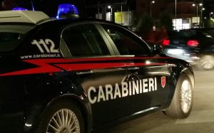 b_300_220_15593462_0___images_stories_Carabinieri7_avel_hashsi.jpg