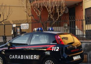 b_300_220_15593462_0___images_stories_Carabinieri7_avella.jpg