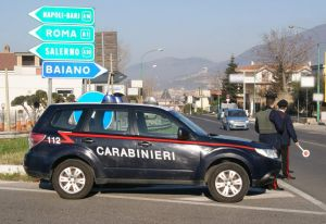 b_300_220_15593462_0___images_stories_Carabinieri7_baian_manda.jpg