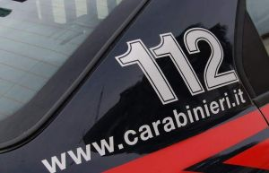 b_300_220_15593462_0___images_stories_Carabinieri7_cc1.jpg