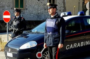 b_300_220_15593462_0___images_stories_Carabinieri7_mont.jpg