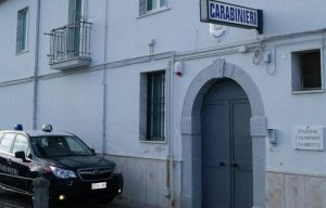 b_300_220_15593462_0___images_stories_Carabinieri8_calabritto.jpg