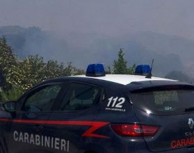 b_300_220_15593462_0___images_stories_Carabinieri8_cc_roghi.jpg