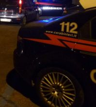 b_300_220_15593462_0___images_stories_Carabinieri8_contr.jpg