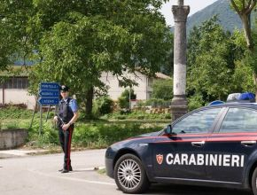 b_300_220_15593462_0___images_stories_Carabinieri8_controlli_lac.jpg