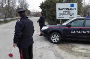 b_300_220_15593462_0___images_stories_Carabinieri8_sav_irp.jpg