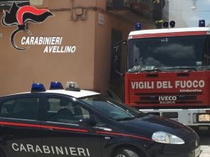 b_300_220_15593462_0___images_stories_Carabinieri9_andr_cc_vv.jpg