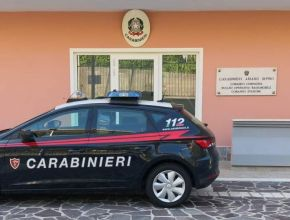 b_300_220_15593462_0___images_stories_Carabinieri9_aria_no.jpg