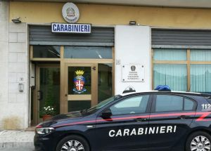 b_300_220_15593462_0___images_stories_Carabinieri9_pater_no_poli.jpg