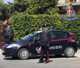 b_300_220_15593462_0___images_stories_Carabinieri_cc_movida.jpg