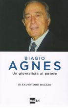 b_300_220_15593462_0___images_stories_Cultura4_agnes-biazzo.jpg