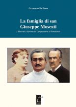 b_300_220_15593462_0___images_stories_Cultura6_moscati.jpg