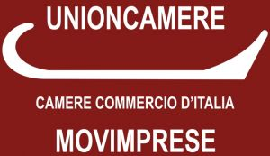 b_300_220_15593462_0___images_stories_Economia_movimprese.jpg
