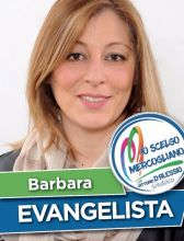 b_300_220_15593462_0___images_stories_Irpinia10_barbara_evangelista.jpg