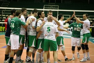 b_300_220_15593462_0___images_stories_Pallavolo_atripalda_castello.jpg