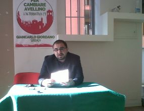 b_300_220_15593462_0___images_stories_Politica2_giancarlo_giordano-_lista.jpg
