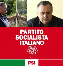 b_300_220_15593462_0___images_stories_Politica4_beppe_sarno.jpg