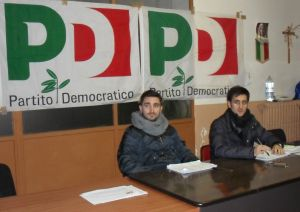 b_300_220_15593462_0___images_stories_Politica_pd_irpino_primarie.jpg