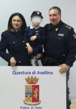 b_300_220_15593462_0___images_stories_Polizia2_pz.jpg