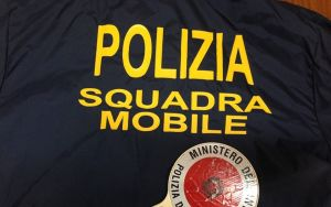 b_300_220_15593462_0___images_stories_Polizia2_squad_mob.jpg