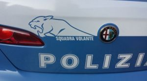 b_300_220_15593462_0___images_stories_Polizia_poliz_113.jpg