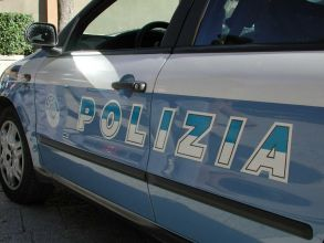 b_300_220_15593462_0___images_stories_Polizia_polizia1.jpg