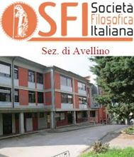 b_300_220_15593462_0___images_stories_Rubriche-LaScuola_colletta_sfi.jpg