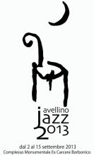 b_300_220_15593462_0___images_stories_Spettacoli_avellino_jazz_2103.jpg
